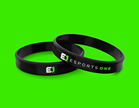 Esports One Wristband