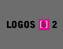 Logos | 2