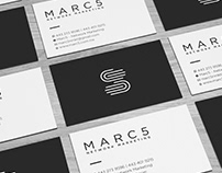 Marc5 - Network Marketing | Branding & Social Media