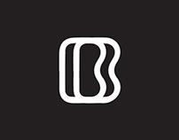 Logo set 4