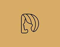 Dany Eufrasio - Branding