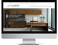 jkaiser.com