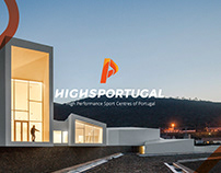 HIGHSPORTUGAL