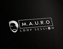 Mauro Loop Session