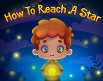 How To Reach A Star