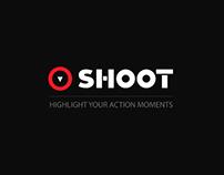 SHOOT - Animation