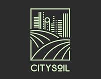 City Soil
