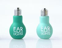 EARLIGHTS