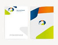 Ftksp Logo Design