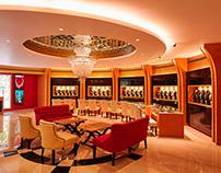 Gaja Fine Jewelry Collection, Mumbai, India