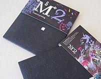 Gráfica M2_Calendário 2006