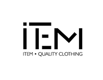 ''ITEM'' Clothing store