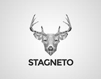 Stagneto