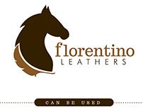 Florentino · logo
