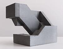 Cubic Geometry ix-iii