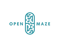 Open Maze