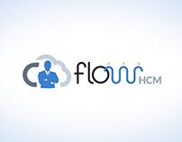Flow HCM - Animated Presentation