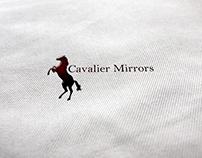 Cavalier Mirrors