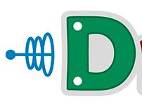 Logo Drobie