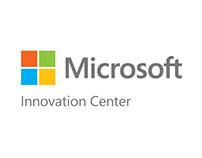 App v1.0 Microsoft Innovation Center