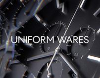 Uniform Wares | M42 Campaign