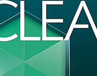CLEAR vita ABE [campaign]