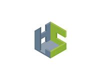Construcciones Sercon HS