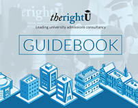 theRightU Guidebook