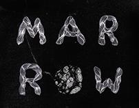 St Vincent - Marrow