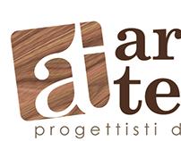 Architetto - progettisti del legno