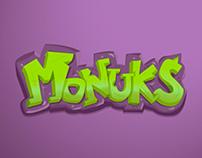 Monuks