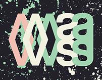 WASA Streetwear Concept