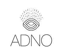 Brand Guidelines - ADNO