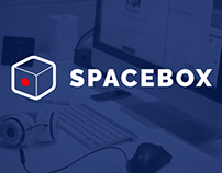 Spacebox Studio