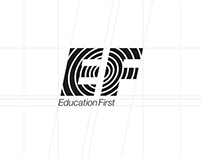 Grand Unified Design 4