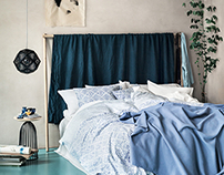 H&M Home S/S 17