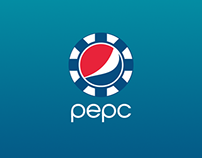 PEPC - A betting game app