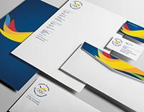 US Virgin Islands Olympic rebrand