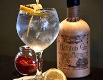 Pinch Cocktail Bar Video