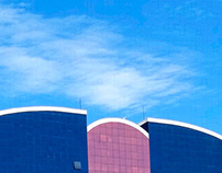 Re-design do Site Brasília Shopping