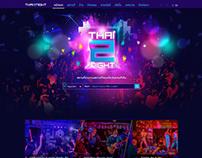 Web Thai2Night