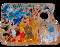 Ensayos sobre pintura