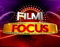 Filmi Focus