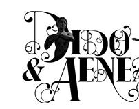 Dido & Aeneas Performance Branding