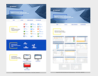 Interact Solutions - Hotsite para Biblioteca de Imagens