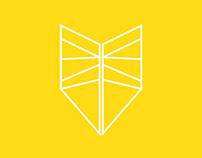 Yokohama Rebranding Project