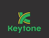 Keytone Fitness