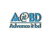 Advance IT BD, outsourcing training center in Dhaka