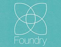 Foundry Online Appraisal Sysyem