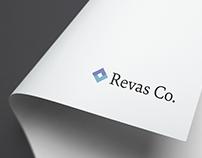 Revas Company